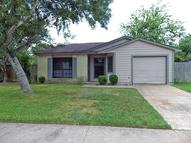 24207 Four Sixes Ln Hockley TX, 77447
