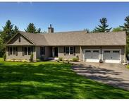 58 Snake Hill Rd Ayer MA, 01432