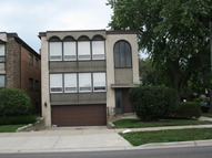 4840 Old Orchard Road Skokie IL, 60077