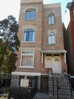 2735 West Haddon Avenue Chicago IL, 60622
