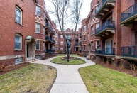 5321 South Harper Avenue 1 Chicago IL, 60615