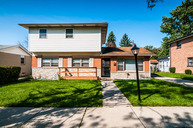 1248 Barbara Lane Chicago Heights IL, 60411