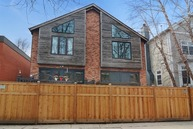 1708 North Orchard Street A Chicago IL, 60614