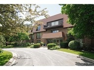 4000 Dundee Road 108 Northbrook IL, 60062
