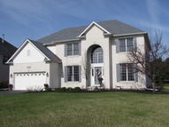 11980 Winterberry Lane Plainfield IL, 60585