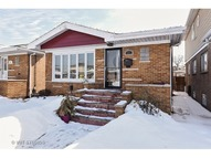 6841 West 64th Street Chicago IL, 60638