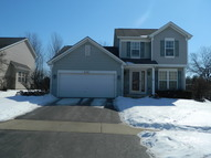 2361 Autumn Grove Circle Aurora IL, 60504
