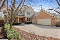 1301 Wendy Drive Northbrook IL, 60062