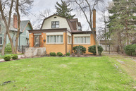 11405 South Lothair Avenue Chicago IL, 60643
