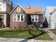 9620 South Troy Avenue Evergreen Park IL, 60805
