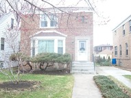 10320 South Sawyer Avenue Chicago IL, 60655