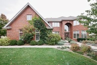 17517 Orland Woods Lane Orland Park IL, 60467