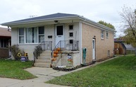 745 Buffalo Avenue Calumet City IL, 60409
