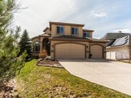 13971 Cortez Ct Broomfield CO, 80020