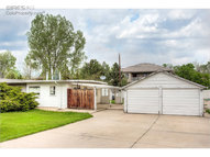 2015 Orchard Ave Boulder CO, 80304