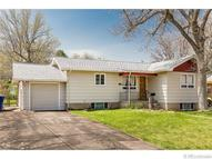 4989 South Logan Street Englewood CO, 80113