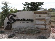 3514 Rocky Stream Dr Fort Collins CO, 80528