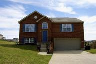 1247 Monocacy Ct Independence KY, 41051