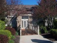576 Cloverfield Ln 206 Fort Wright KY, 41011