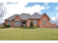5120 Meadowview Dr South Lebanon OH, 45065