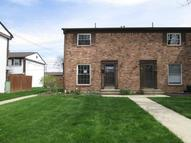 132 Beacon E Run 6a Columbus OH, 43228