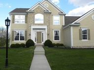 7270 Talanth Place New Albany OH, 43054