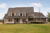 3034 Russell Road Ostrander OH, 43061