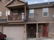 1486 W 140 N Pleasant Grove UT, 84062