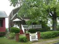 513 Marion Avenue Pittsburgh PA, 15221