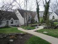 8 Ridgemead Fields Dr. Verona PA, 15147