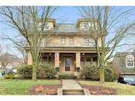 601 Perry Highway West View PA, 15229