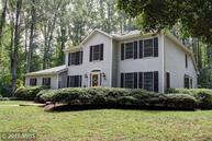 1770 Meadow Valley Drive Annapolis MD, 21409