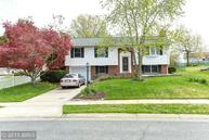 609 Bayberry Court Edgewood MD, 21040
