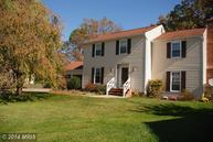 11 Madison Mills Court Catonsville MD, 21228