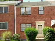 704 Eastshire Drive Catonsville MD, 21228