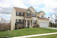 4103 Kiwi Court Randallstown MD, 21133