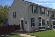 531 Quarrier Court Westminster MD, 21158