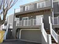 403 14th St 12 Ocean City MD, 21842