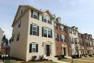 9313 Paragon Way 43 Owings Mills MD, 21117