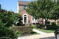 900 Buckland Place Bel Air MD, 21014