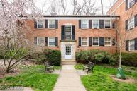 5007 10th Street South 3 Arlington VA, 22204