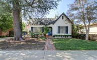 6355 Lemon Avenue San Gabriel CA, 91775