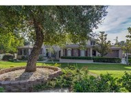 725 Carriage House Drive Arcadia CA, 91006