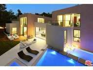 9818 Hythe Ct Beverly Hills CA, 90210