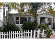 362 W 13th St San Pedro CA, 90731