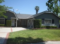 6534 Neddy Avenue West Hills CA, 91307