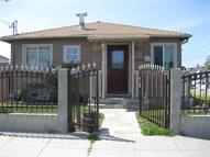 101 S 41st St Richmond CA, 94804