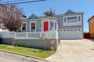 938 13th Street Hermosa Beach CA, 90254