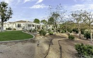 3206 Staghorn Court Fallbrook CA, 92028