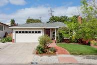 2224 Euclid Avenue Redwood City CA, 94061
